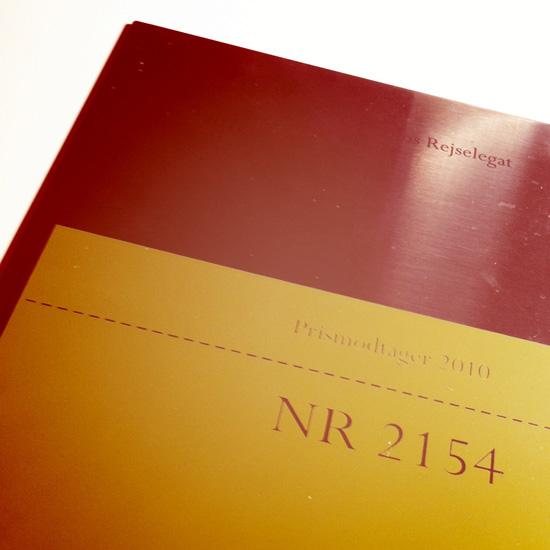NR2154-DESIGNCOUNSIL-2