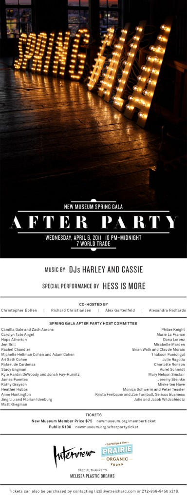 Final-After-party-invite